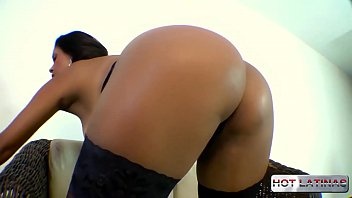 Mulata boa em porno hd dando o cu