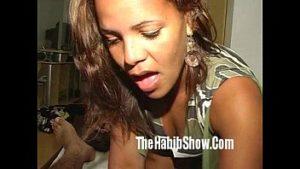 Vadia novinha rabuda na casa do chefe em sexo