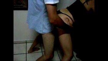 Video de sexo amador brasil cara comendo mulher do amigo