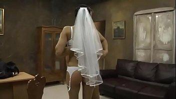 Noiva na lua de mel esta em porno brasil dando quente