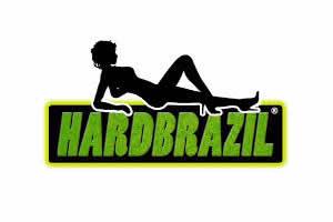 HardBrazil