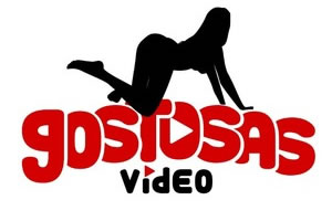 Gostosas Video