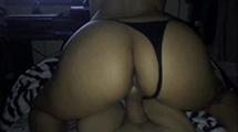 Sexo Amador