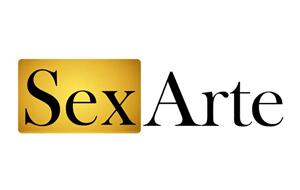 Sex Arte