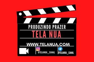 Tela Nua